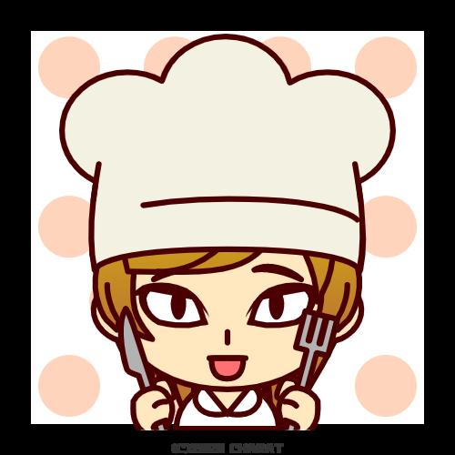 食田マキコ